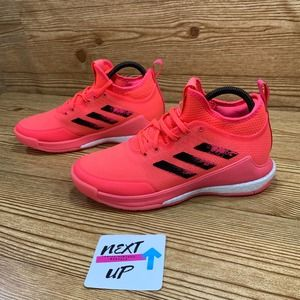 NEW Adidas CrazyFlight Mid Tokyo Volleyball Shoes